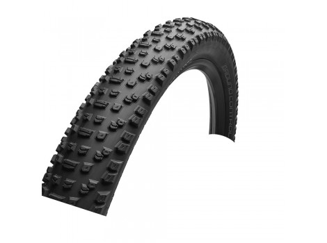 Pneu Specialized Ground 27 plus x 3.00 Control - 00116-5030