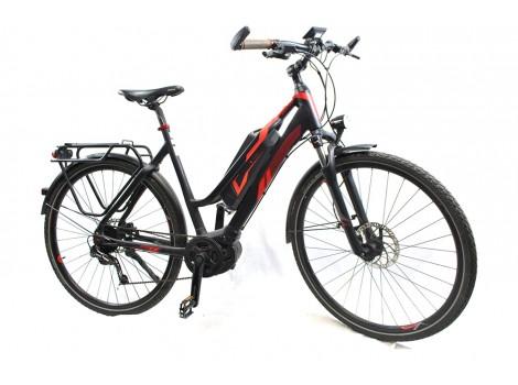 Vélo électrique Giant Explore E+1 Wave - Occasion Premium