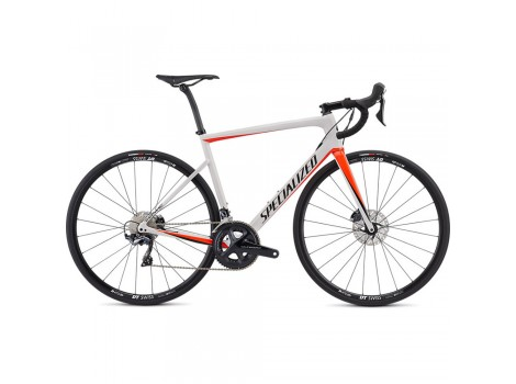 Vélo route Specialized Tarmac Comp Disc 61 - 2019
