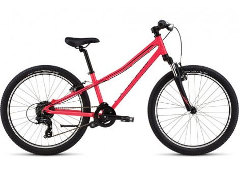 "Vélo enfant Specialized Hot Rock 24"" - 2019"