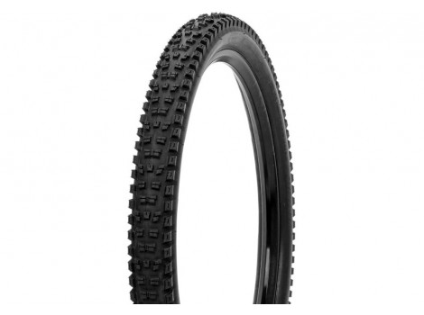 Pneu Specialized Eliminator Grid tubeless ready