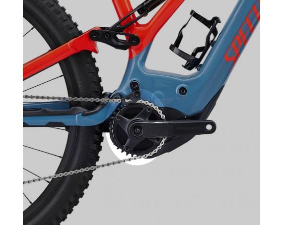 Plateau VTT Specialized vélo électrique Levo - S161400009