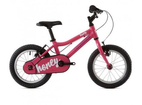 """Vélo enfant Ridgeback Honey 14"""" - 2020"""