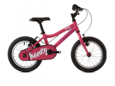 "Vélo enfant Ridgeback Honey 14"" - 2020"