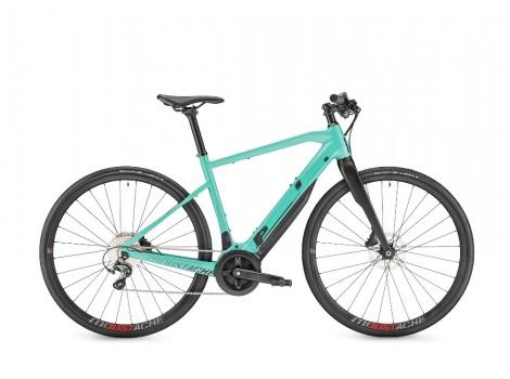 Vélo route électrique Moustache Bikes Dimanche 28.1 500 Wh - 2020