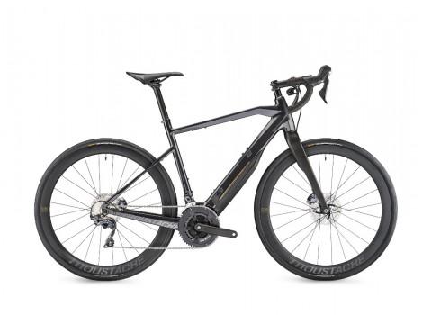 Vélo route électrique Moustache Bikes Dimanche 28.7 500 Wh - 2020