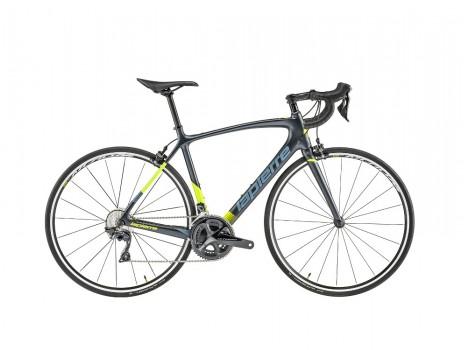 Vélo route Lapierre Sensium 600 CP - 2019