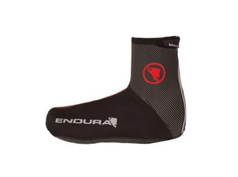 Couvre-chaussure Endura Zéro degré Noir