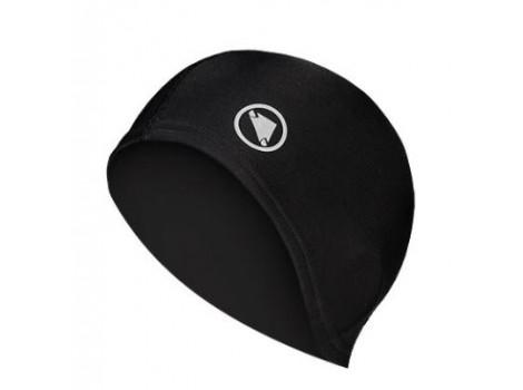 Bonnet Endura FS260-Pro Noir