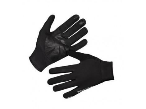 Gants Endura FS260-Pro Noir
