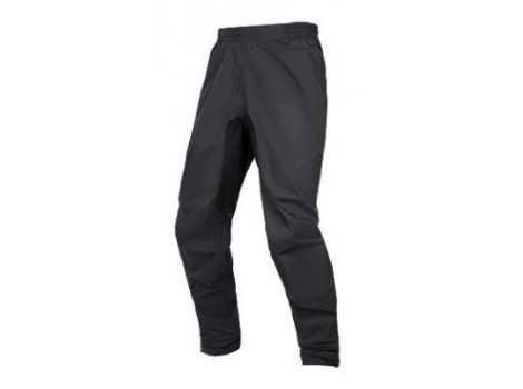 Pantalon VTT Endura Hummvee Waterproof Noir