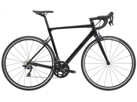 Cannondale Caad 13 Shimano 105 - 2020