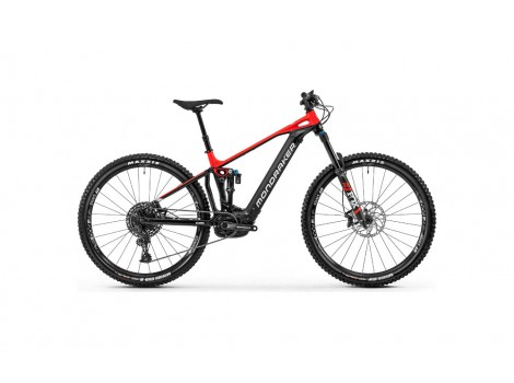 VTT électrique Mondraker Crafty R 29 Bosch Performance CX 625 Wh - 2020