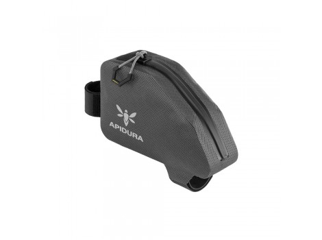 Sacoche cadre Apidura Expedition top tube pack - 0.5L