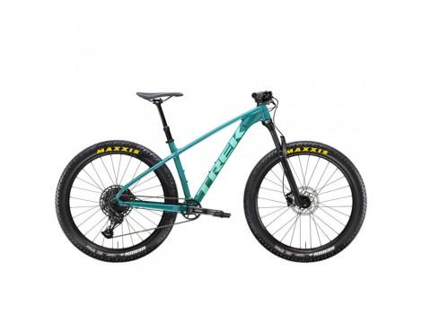 Vtt Trek Hardtail Roscoe 7 turquoise - 2020