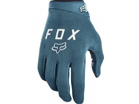 Gants VTT Fox Ranger Maui Blue