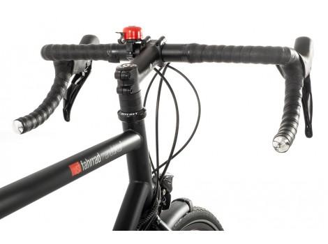 Vélo de randonnée Vsf Fahrradmanufaktur T-Randonneur Sport - 2020