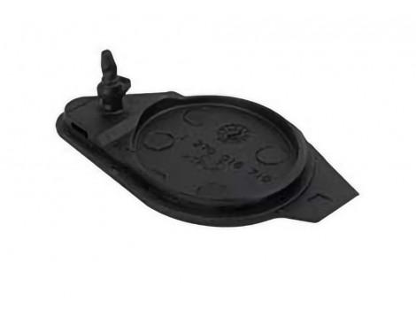 Cache prise de batterie VAE Bosch 1270016710