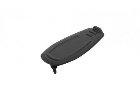 Cache prise de batterie VAE Bosch 1270016725