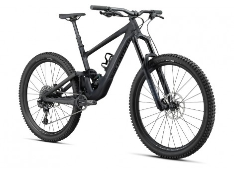 VTT Specialized Enduro Comp Noir Satin - 2020