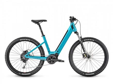 VTTAE Moustache Bikes Samedi 27 OFF 2 400 Wh - 2020