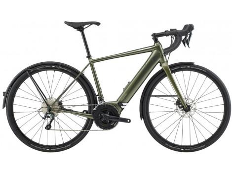Vélo électrique route Cannondale Sysnapse Neo EQ - 2020