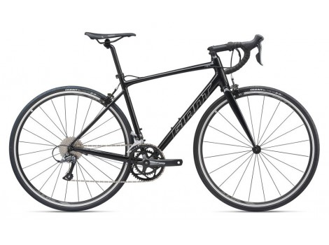 Vélo route Giant Contend 3 - 2020