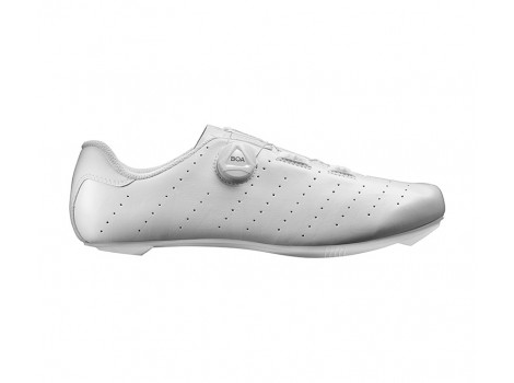 Chaussures Route Mavic Cosmic Boa White