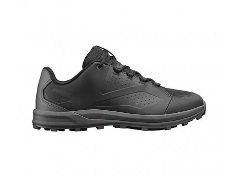 Chaussures VTT Mavic XA Flex Black/Magnétic