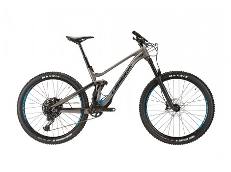 VTT Lapierre AM FIT 5.0 29' - 2020
