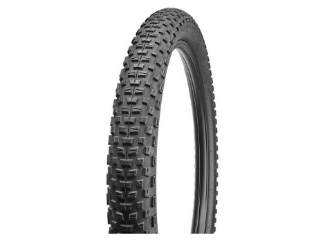 Pneu VTT Specialized Big Roller - 20 x 2.8