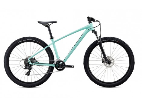VTT loisir Specialized Pitch 27.5 Alloy Gloss mint - 2020