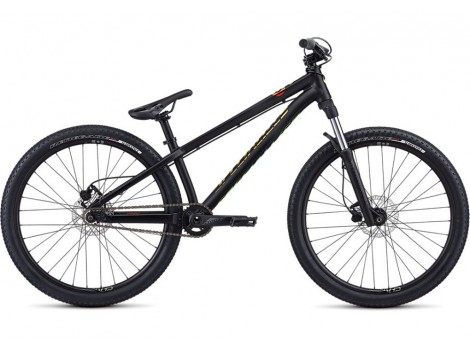 VTT Dirt Specialized P3 - 2020