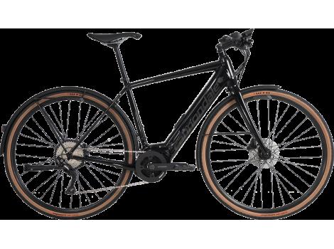 Vélo électrique Cannondale Quick Neo EQ - 2019