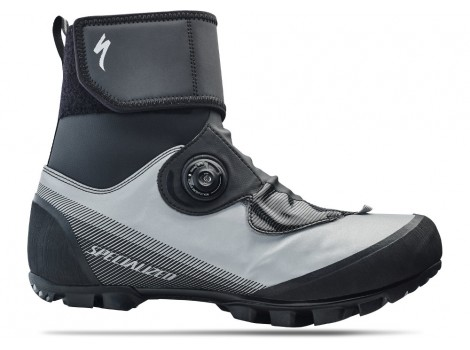 Chaussures hiver Specialized Defroster trail