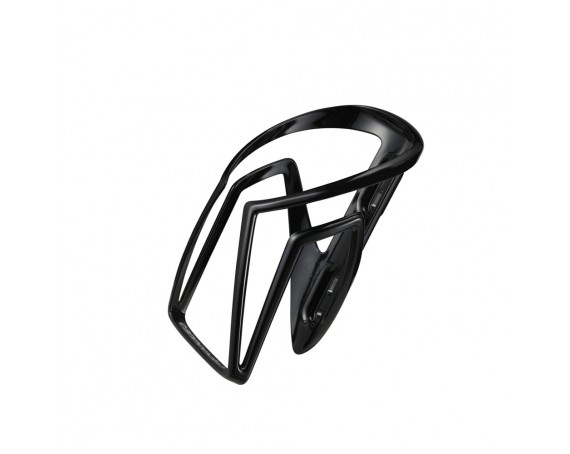 Porte-bidon Cannondale Nylon Speed-C Cage Noir - 2020