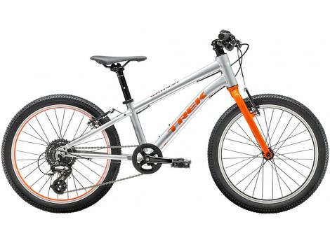 Vélo enfant Trek Wahoo 20 Roarange - 2020