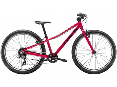 Vélo enfant Trek Precaliber 24 8sp Magen - 2020