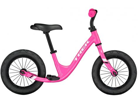 Draisienne Trek Kickster  Pink   - 2020