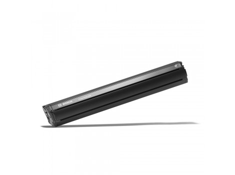 Batterie Bosch Powertube 400 Wh Vertical - 275007556