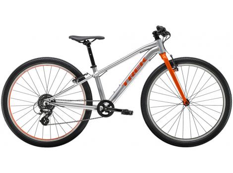 Vélo enfant Trek Wahoo 26 Roarange - 2020