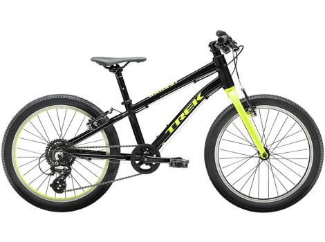 Vélo enfant Trek Wahoo 20 Noir 20 - 2020