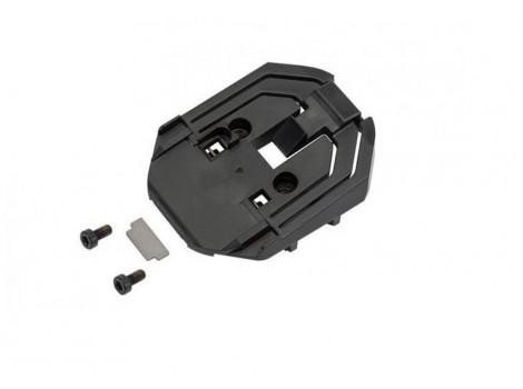 Kit plaque de vissage batterie Bosch PowerTube vertical