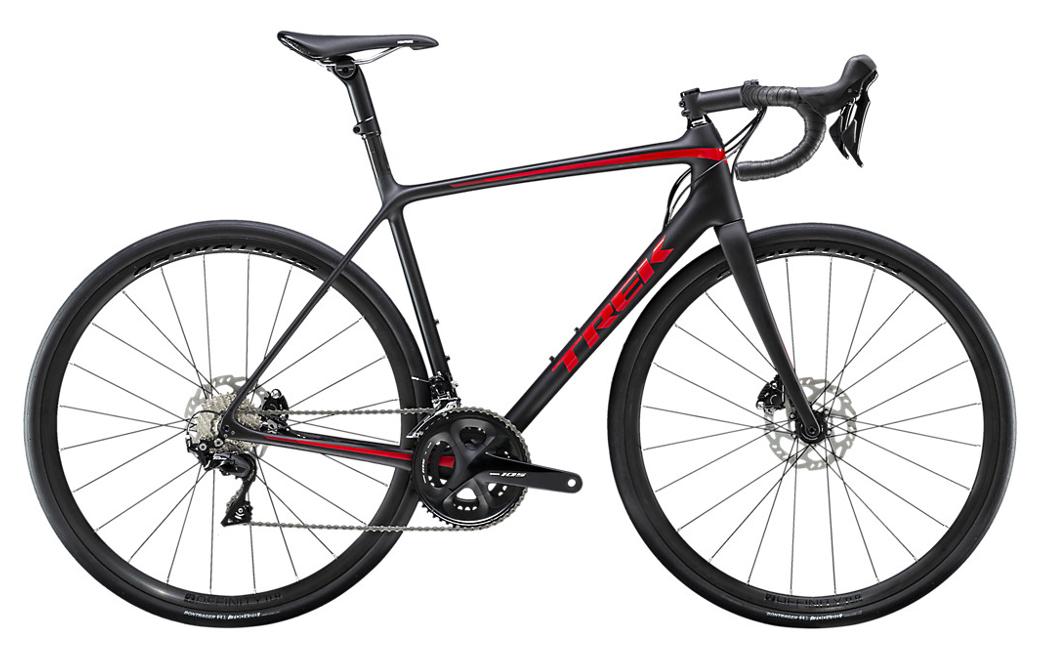 6 deg // Zipp service course vélo de route tige de guidon