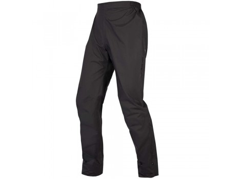 Pantalon vélo Endura Urban Luminite Anthracite