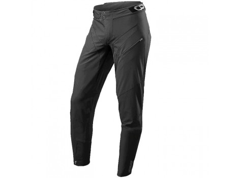 Pantalon vélo Specialized Demo Pro Noir - 2021