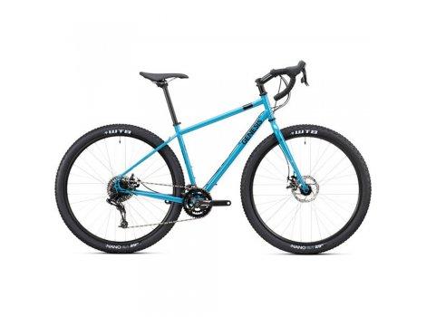 Vélo gravel Genesis Vagabond - 2020