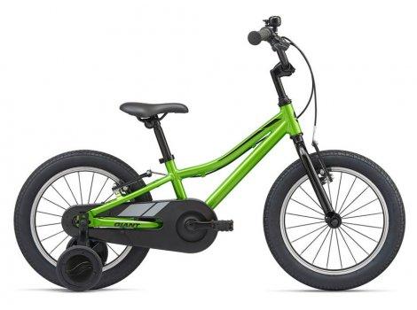 Vélo enfant Giant Animator 16' - 2020
