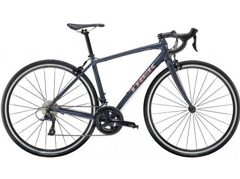 Vélo route femme Trek Domane AL 3 WSD  - 2020