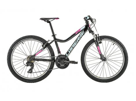 Vélo junior Lapierre Prorace 24 girl - 2020